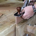 Hand Plane Foundations