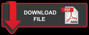 Download Wooden Spokeshave Plans