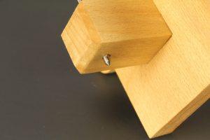 Conical Pin Marking Gauge